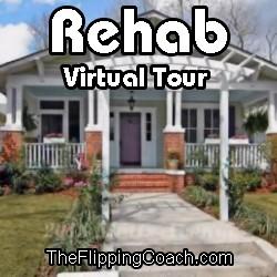 Rehab Virtual Tour - Wilmington
