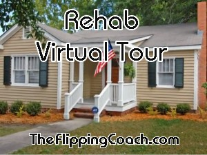Rehab - Virtual Tour